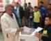 Elections locales: la révision des listes électorales fixée du 30 août au 13 septembre