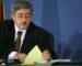 Préférence nationale : l'instruction d'Ouyahia aux ministres et aux walis