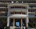 Le président Bouteflika procède à la désignation des membres du gouvernement