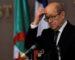 Un arrêté le révèle : la France prévoit de mener des opérations militaires sur le sol algérien