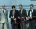 Industrie automobile: les ambitions algériennes irritent le Maroc