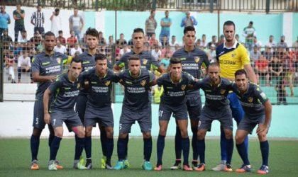 Ligue 1 Mobilis de football: les promus décidés à impressionner d'entrée