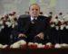 Célébration du 20 Août: Bouteflika appelle les partenaires sociaux et la société civile à s'unir