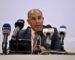 Zaâlane: «Livrer les sections d'autoroute de la RN1 déjà achevées»