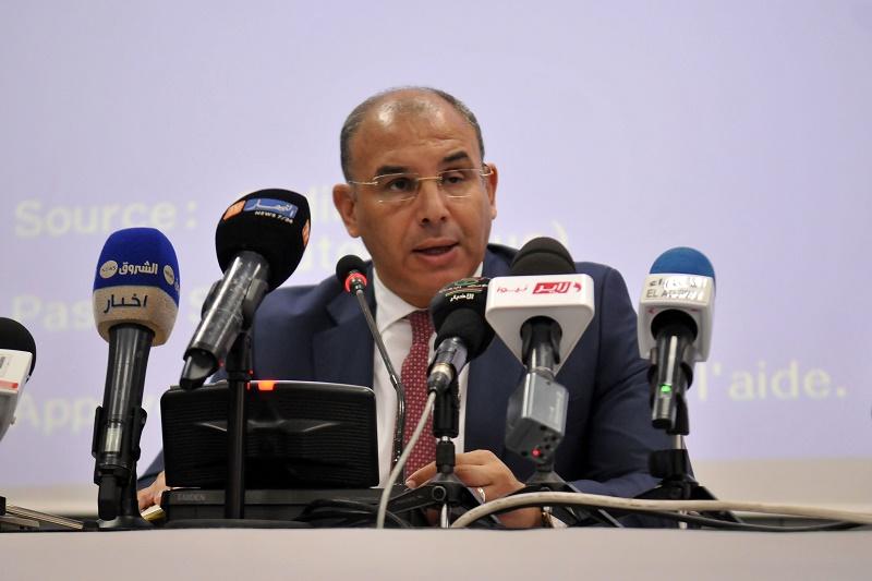 Abdelghani Zaâlane