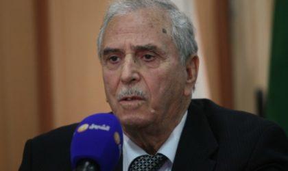 La caravane algérienne de solidarité avec Gaza lance un appel de détresse