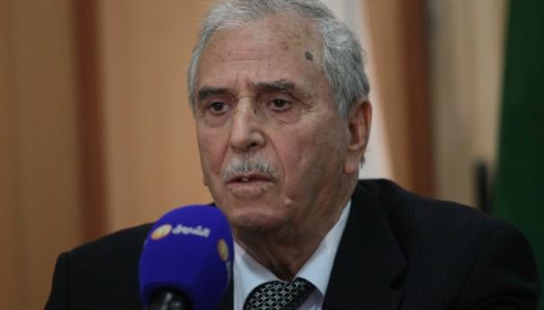 Talbi Gaza