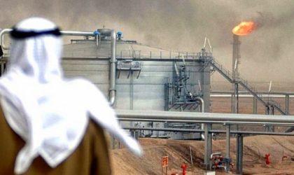 Le chômage en hausse en Arabie Saoudite