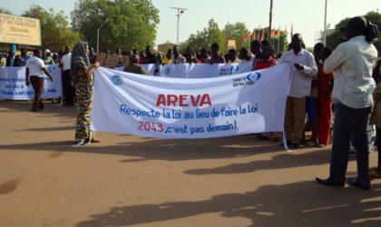 Comment la France pille ses anciennes colonies d'Afrique