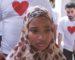 «Atini yeddek» : un clip pour la solidarité avec les migrants du Sahel
