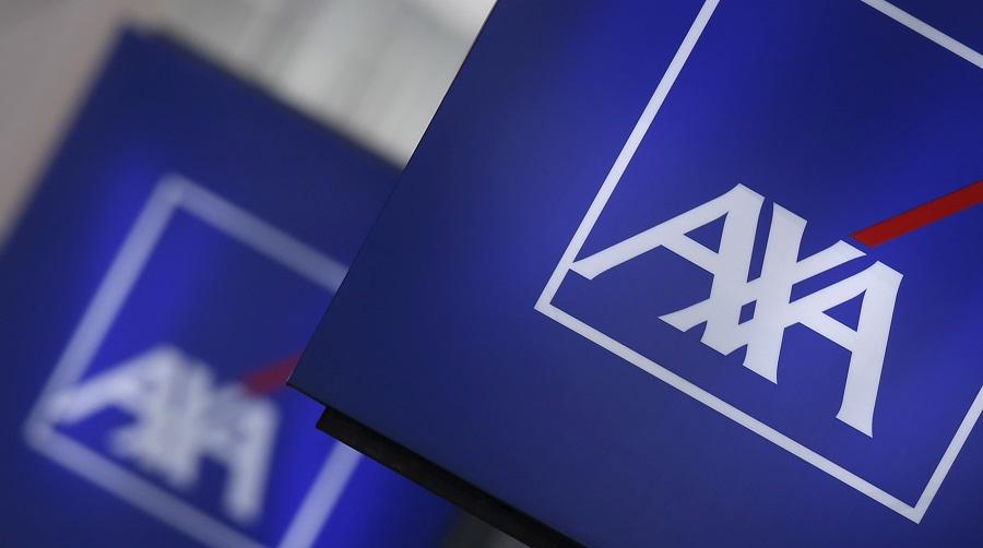 AXA financement du terrorisxme