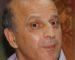 Les actionnaires veulent fermer le quotidien francophone La Tribune : le personnel résiste