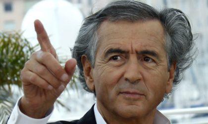 Rachid Boudjedra règle leurs comptes aux «imposteurs outre-Méditerranée»