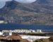 Mobilisation de plus d'eau du barrage Beni Haroun pour l'irrigation agricole en 2018
