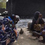 terrorisme Boko Haram