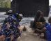 Nigeria : 31 pêcheurs massacrés par Boko Haram