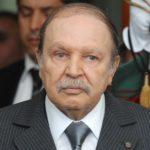 Bouteflika Soummam