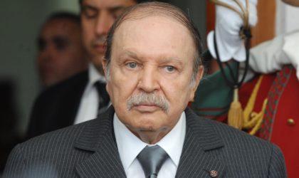 Pourquoi Bouteflika rappelle le différend sur le Congrès de la Soummam ?