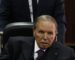 Le rappel à l'ordre du Président : ce que Bouteflika reproche à Tebboune
