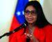 Venezuela : session inaugurale de l'Assemblée nationale constituante