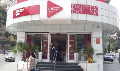 Aïd El-Adha : Djezzy présente ses vœux de bonheur au peuple algérien