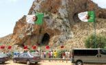 Pourquoi les Marocains préfèrent l'Algérie à leur pays ?