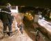 Glissement de terrain à Sidi Yahia : le procureur de la République ordonne l'ouverture d'une enquête