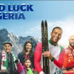 Festival, Good Luck Algeria