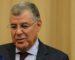 L'Algérie appelle à la vigilance face aux incertitudes du marché gazier