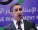 Ali Haddad : «Je ne suis pas un prédateur des richesses nationales»