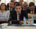Haddad: «Tebboune a assuré que l'Etat va continuer à financer les projets»