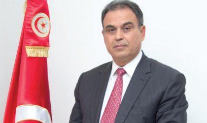 Révélations d'un diplomate tunisien sur un plan américain contre l'Algérie