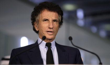 Les Français ne veulent plus financer la propagande marocaine à l'IMA