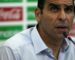 Ligue 1 Mobilis de football : transferts à gogo et instabilité