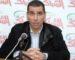 Zambie-Algérie : Zetchi mise sur une victoire à Lusaka