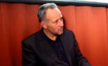 Laurent Ozon : «Les flux migratoires déstabiliseront l'Algérie et la France»