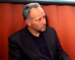 Interview – Laurent Ozon : «Les flux migratoires vont déstabiliser l'Algérie»