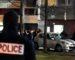 Les trafiquants arrêtés à Marseille liés à l'affaire des meurtres d'Algériens ?