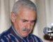 Hommage à Amar Ezzahi à l'IMA à Paris en décembre
