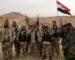 Syrie: les terroristes se dotent d'armes modernes et de drones