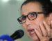 Le PT dénonce une «cabale politico-médiatique abjecte» contre Tebboune