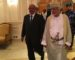 Messahel : «Ma récente tournée dans le monde arabe était très utile»