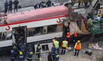 Al-Qaïda planifie des attentats dans les trains en Europe et aux Etats-Unis