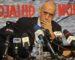 Kerbadj s'attend à une saison «difficile» sur le plan financier pour les clubs