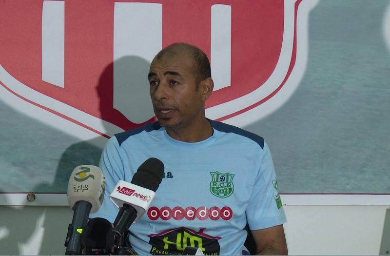 Moaz Bouakaz