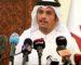 Le Qatar commande 7 navires de guerre à l'Italie pour 5 milliards d'euros