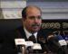 Prise en charge des pèlerins algériens : tout est fin prêt selon Mohamed Aïssa