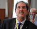 ACNOA: l'Algérien Mustapha Berraf désigné président de la commission d'éthique