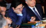 Sommet Afrique-Japon : la délégation marocaine humiliée à Maputo