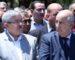 La presse arabe intriguée: «La situation politique en Algérie est bizarre»